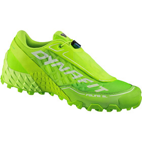 Dynafit Feline SL Schuhe Herren fluo yellow